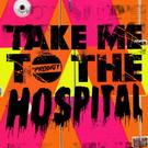 take-me-cover