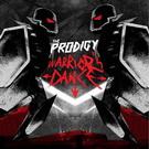 warriors-dance-cover